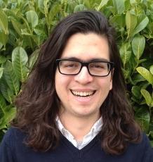 G J Melendez-Torres